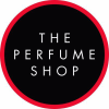 Theperfumeshop.com logo
