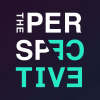 Theperspective.com logo
