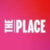 Theplace.org.uk logo