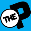 Theplanner.co.uk logo