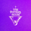 Thepottershouse.org logo
