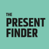 Thepresentfinder.co.uk logo
