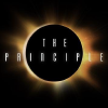 Theprinciplemovie.com logo