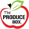 Theproducebox.com logo