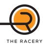 Theracery.com logo
