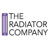 Theradiatorcompany.co.uk logo