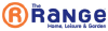 Therange.co.uk logo