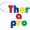 Therapro.com logo