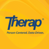 Therapservices.net logo