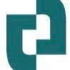 Therapypartner.com logo