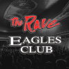 Therave.com logo