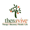 Theravive.com logo