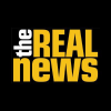 Therealnews.com logo