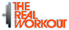 Therealworkout.com logo