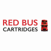Theredbuscartridgecompany.com logo