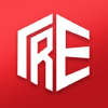 Theredengineer.com logo