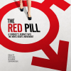 Theredpillmovie.com logo