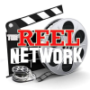 Thereelnetwork.net logo