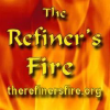 Therefinersfire.org logo