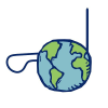 Thereminworld.com logo