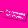 Theremnantwarehouse.com.au logo