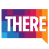 Theresandiego.com logo