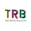 Theretailbulletin.com logo