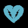 Therevivalists.com logo