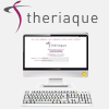 Theriaque.org logo