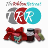 Theribbonretreat.com logo