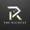 Therichest.com logo
