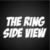 Theringsideview.com logo