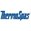 Thermospas.com logo
