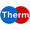 Thermstore.it logo