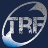 Therugbyforum.com logo