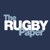 Therugbypaper.co.uk logo