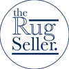 Therugseller.co.uk logo