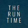 Theruntime.com logo