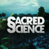 Thesacredscience.com logo