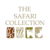 Thesafaricollection.com logo