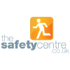 Thesafetycentre.co.uk logo