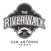 Thesanantonioriverwalk.com logo