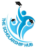 Thescholarshiphub.org.uk logo