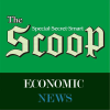 Thescoop.co.kr logo