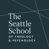 Theseattleschool.edu logo