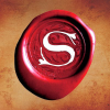 Thesecret.tv logo