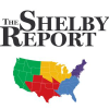 Theshelbyreport.com logo