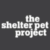 Theshelterpetproject.org logo