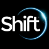 Theshiftnetwork.com logo