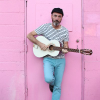 Theshins.com logo
